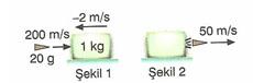 11.Sinif-fizik-hareket-ve-kuvvet-testleri-24