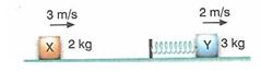 11.Sinif-fizik-hareket-ve-kuvvet-testleri-29