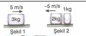 11.Sinif-fizik-hareket-ve-kuvvet-testleri-32
