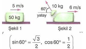 11.Sinif-fizik-hareket-ve-kuvvet-testleri-36