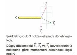 11.Sinif-fizik-hareket-ve-kuvvet-testleri-41