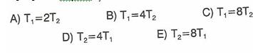 11.Sinif-fizik-hareket-ve-kuvvet-testleri-54