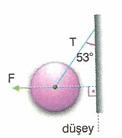 11.Sinif-fizik-hareket-ve-kuvvet-testleri-57