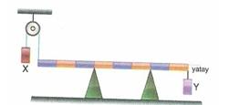 11.Sinif-fizik-hareket-ve-kuvvet-testleri-71