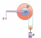 11.Sinif-fizik-hareket-ve-kuvvet-testleri-74