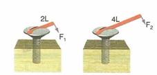 11.Sinif-fizik-hareket-ve-kuvvet-testleri-79