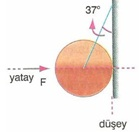 11.Sinif-fizik-hareket-ve-kuvvet-testleri-84