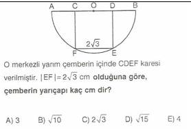 11.Sinif-geometri-cember-testleri-38-Optimized