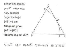 11.Sinif-geometri-cember-testleri-40-Optimized