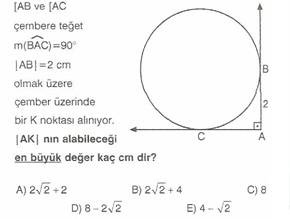 11.Sinif-geometri-cember-testleri-44-Optimized
