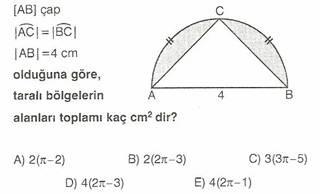 11.Sinif-geometri-dairede-alan-testleri-14-Optimized