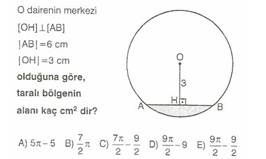 11.Sinif-geometri-dairede-alan-testleri-2-Optimized