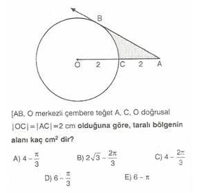 11.Sinif-geometri-dairede-alan-testleri-20-Optimized