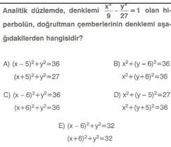 11.Sinif-geometri-hiperbol-testleri-1-Optimized