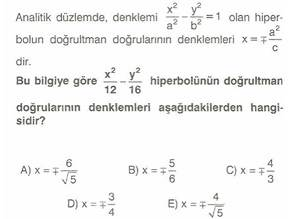 11.Sinif-geometri-hiperbol-testleri-2-Optimized