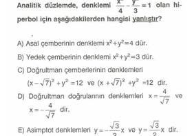 11.Sinif-geometri-hiperbol-testleri-4-Optimized