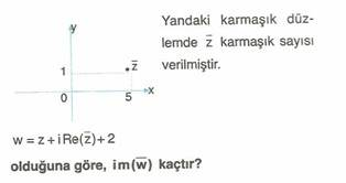 11.Sinif-matematik-karmasik-sayilar-testleri-41-Optimized