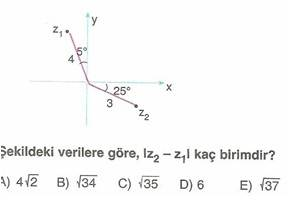 11.Sinif-matematik-karmasik-sayilar-testleri-46-Optimized