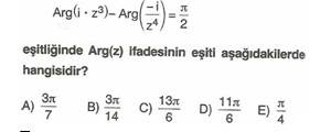 11.Sinif-matematik-karmasik-sayilar-testleri-59-Optimized