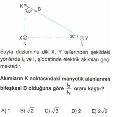 11.sinif-fizik-elektirk-ve-manyetizma-testleri-8-Optimized