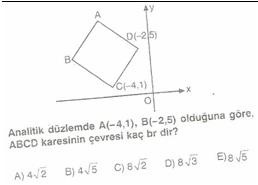 11.sinif-geometri-analitik-duzlemde-cokgen-ve-dortgen-testleri-13