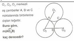 11.sinif-geometri-cember-testleri-18-Optimized