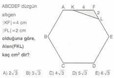 11.sinif-geometri-cokgenler-testleri-5-Optimized