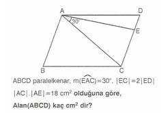 11.sinif-geometri-cokgenler-ve-dortgenler-testleri-1-Optimized