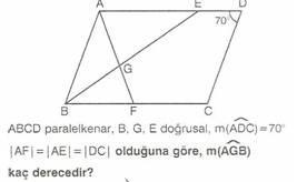 11.sinif-geometri-cokgenler-ve-dortgenler-testleri-10-Optimized