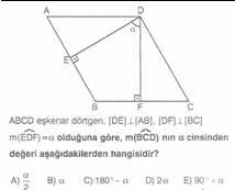 11.sinif-geometri-cokgenler-ve-dortgenler-testleri-11-Optimized