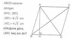 11.sinif-geometri-cokgenler-ve-dortgenler-testleri-17-Optimized