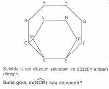 11.sinif-geometri-cokgenler-ve-dortgenler-testleri-2-Optimized