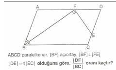 11.sinif-geometri-cokgenler-ve-dortgenler-testleri-23-Optimized