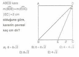 11.sinif-geometri-cokgenler-ve-dortgenler-testleri-25-Optimized