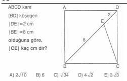11.sinif-geometri-cokgenler-ve-dortgenler-testleri-26-Optimized