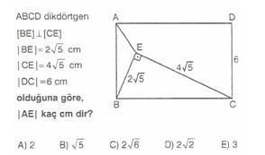 11.sinif-geometri-cokgenler-ve-dortgenler-testleri-27-Optimized