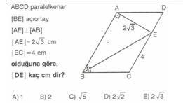 11.sinif-geometri-cokgenler-ve-dortgenler-testleri-28-Optimized