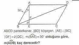 11.sinif-geometri-cokgenler-ve-dortgenler-testleri-29-Optimized