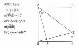 11.sinif-geometri-cokgenler-ve-dortgenler-testleri-3-Optimized