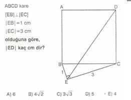 11.sinif-geometri-cokgenler-ve-dortgenler-testleri-30-Optimized