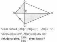 11.sinif-geometri-cokgenler-ve-dortgenler-testleri-5-Optimized
