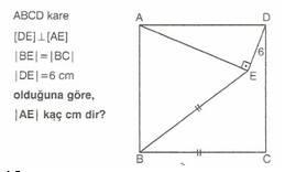 11.sinif-geometri-cokgenler-ve-dortgenler-testleri-6-Optimized