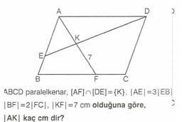 11.sinif-geometri-cokgenler-ve-dortgenler-testleri-7-Optimized