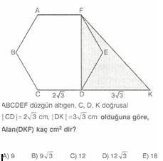 11.sinif-geometri-cokgenler-ve-dortgenler-testleri-8-Optimized