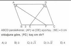 11.sinif-geometri-cokgenler-ve-dortgenler-testleri-9-Optimized
