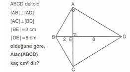 11.sinif-geometri-deltoid-testleri-29-Optimized