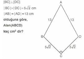 11.sinif-geometri-deltoid-testleri-31-Optimized