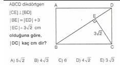 11.sinif-geometri-dikdortgen-testleri-10-Optimized