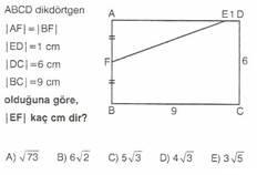 11.sinif-geometri-dikdortgen-testleri-2-Optimized