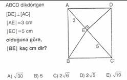 11.sinif-geometri-dikdortgen-testleri-21-Optimized